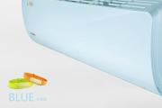 Midea и Xiaomi представляют технологии  будущего по управлению климатом Фото №3