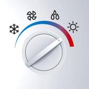 Исследования показывают: на ОВиК в Европе приходятся около половины энергозатрат