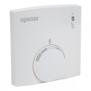 Компания Uponor представила новинку - Base 230V