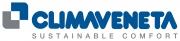 «Mitsubishi Electric» покупает производителя чиллеров «Climaveneta»  Фото №2