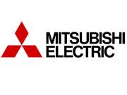 «Mitsubishi Electric» покупает производителя чиллеров «Climaveneta»  Фото №1