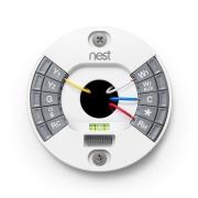 Познакомьтесь. Новый обучаемый термостат Nest 3.0 Фото №2