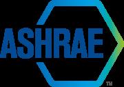 ASHRAE создаст единый стандарт оценки зданий