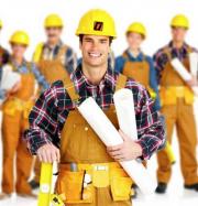 Разработаны новые профстандарты в области  инженерных систем