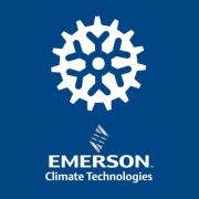 «Emerson» объединяет бизнесы Фото №2