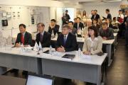 LG Electronics и МГСУ объявили о наборе в группы дополнительного образования Фото №2