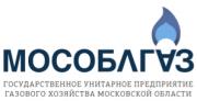 Мособлгаз вошел в число крупнейших компаний по оценке РБК