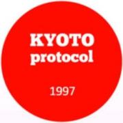 На смену Киотскому протоколу придет новое соглашение