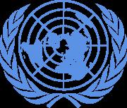 Изменение климата - одна из главных тем на Генеральной ассамблее ООН