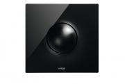 Новый дизайн кнопок смыва от Viega Фото №3