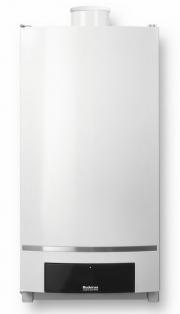 Усовершенствованная линейка котлов Logamax Plus GB162