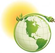 Цены на возобновляемую и традиционную энергию сравнялись