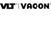 Новый этап в слиянии Vacon и Данфосс Фото №1