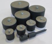 Новинки для монтажа и ремонта полипропиленовых трубопроводов