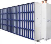 Охладитель воздуха Arctigo LSV