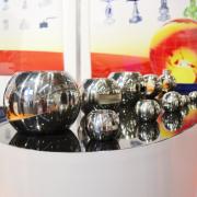 Открытие выставки PCVExpo - 2015 Фото №1