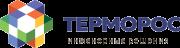 Рестайлинг логотипа «Терморос» Фото №1