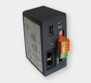 Новый коммуникационный прибор Viessmann Vitogate  300 BN/MB