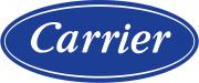 Новая технология мониторинга систем ОВиК от Carrier