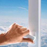 Недостаточный воздухообмен в современных домах – причина развития астмы