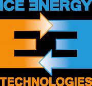 Лёд и солнце. Технологии аккумуляции энергии