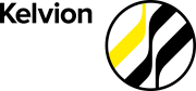 Кельвион – новое имя ГЕА Машимпэкс и GEA Heat Exchangers Фото №1