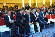 Энергоэффективность обсудили на конгрессе в Санкт-Петербурге Фото №2