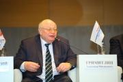 Энергоэффективность обсудили на конгрессе в Санкт-Петербурге Фото №3