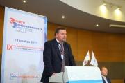Энергоэффективность обсудили на конгрессе в Санкт-Петербурге Фото №5
