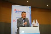 Энергоэффективность обсудили на конгрессе в Санкт-Петербурге Фото №7