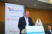 Энергоэффективность обсудили на конгрессе в Санкт-Петербурге Фото №8