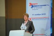 Энергоэффективность обсудили на конгрессе в Санкт-Петербурге Фото №9