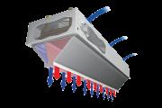 Получен европейский патент на воздушно-тепловые завесы ProtecTor Фото №2