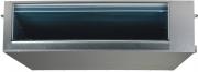 Новая система VRV IV Daikin i-серии: невидимая для города Фото №4