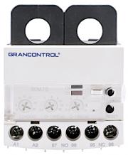 Реле для защиты двигателя АДЛ Grancontrol OCR15