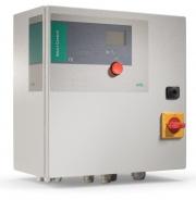 Wilo-Smart Control SC-Lift: Эффективный центр управления насосами