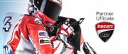 BAXI стала официальным партнером Ducati Corse Фото №3
