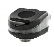 Компания Данфосс выпустила уникальный цифровой электропривод NovoCon Фото №2