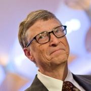Билл Гейтс и Марк Цукерберг создают Энергетическую коалицию