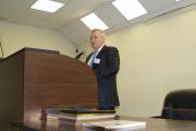 VII Национальная конференция РАВИ «Производство ветрогенераторов – главный вызов рынка» завершена Фото №1