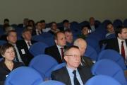VII Национальная конференция РАВИ «Производство ветрогенераторов – главный вызов рынка» завершена Фото №7