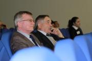 VII Национальная конференция РАВИ «Производство ветрогенераторов – главный вызов рынка» завершена Фото №8