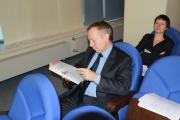 VII Национальная конференция РАВИ «Производство ветрогенераторов – главный вызов рынка» завершена Фото №9