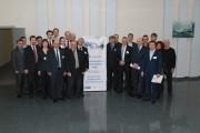 VII Национальная конференция РАВИ «Производство ветрогенераторов – главный вызов рынка» завершена Фото №11
