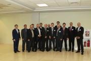 VII Национальная конференция РАВИ «Производство ветрогенераторов – главный вызов рынка» завершена Фото №12