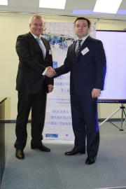 VII Национальная конференция РАВИ «Производство ветрогенераторов – главный вызов рынка» завершена Фото №3