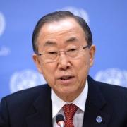 Мировые лидеры подпишут Парижское соглашение по климату 22 апреля