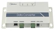 Новый шлюз Modbus Midea для централизованного управления климатическим оборудованием