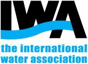 IWA поддержит ЭКВАТЭК-2016