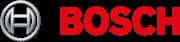 Отопительное оборудование Bosch: итоги 2015 года